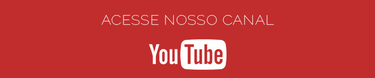 Acesse nosso canal!